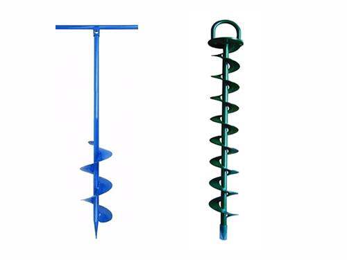 Ground Anchor – Best Solution to Secure Your Tent